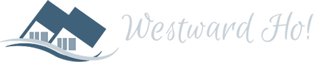 Luxury Apartments Westward Ho!